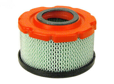 Air Filter Cartridge For B&S 14089