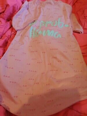 Lovely Girls Matalan Nightdress Age 8 Years
