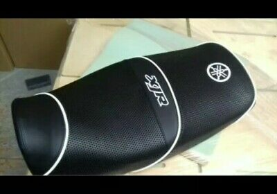 Yamaha XJR 1300 02-07 seat cover COVER ONLY