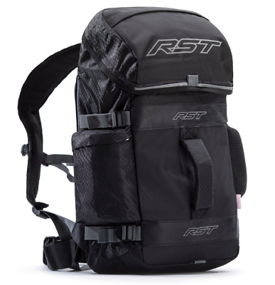RST Raid Motorcycle Motorbike Touring 22.5L Backpack Gift Idea