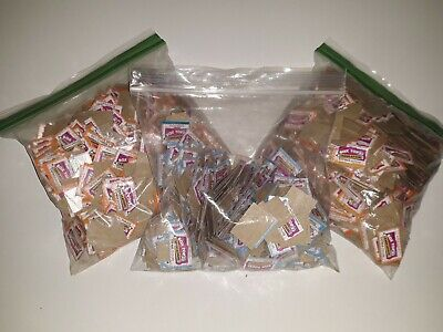 50 Box Tops for Education. None Expired.  2021 to 2022. Free Shipping.