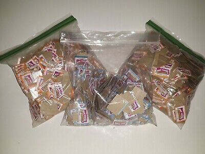 100 Box Tops for Education. None Expired.  2021 to 2022. Free Shipping.