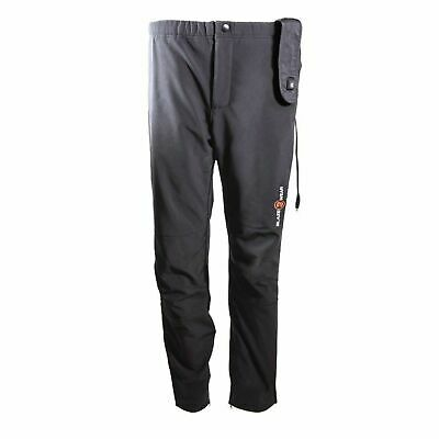 Blaze Wear Moto Range 12V Heated Motorcycle Motorbike Trouser Liner
