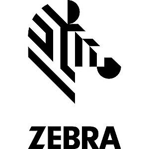 NEW! Zebra Wired Cradle for Bar Code Scanner Charging Capability1 X Usb