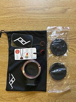 Peak Design Camera Lens Kit (Sony) - PD Certified