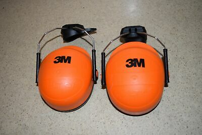 ^^ 3M Peltor M-985 Earmuff Assembly (Bb)