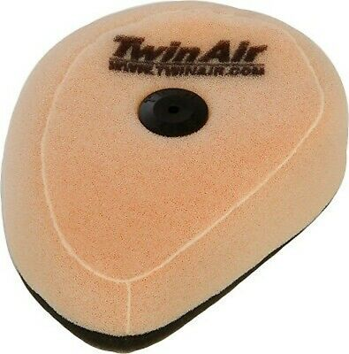 Twin Air 150213C Power Flow Kit with Seal