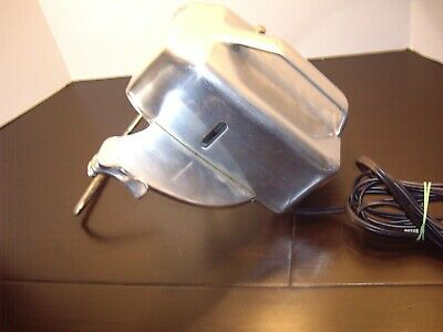 GRAIN COUNTRY MIXER SIT ON TOP ELECTRIC – very good gently used condition