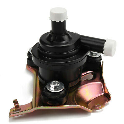 2015-2019 SELECT TOYOTA PRIUS,C,PRIME,V ELECTRIC WATER PUMP GEN OEM 161A0-39035