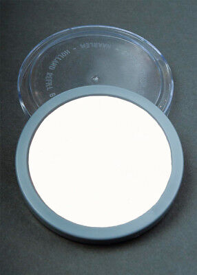 Grimas White Face Paint make-up 25ml