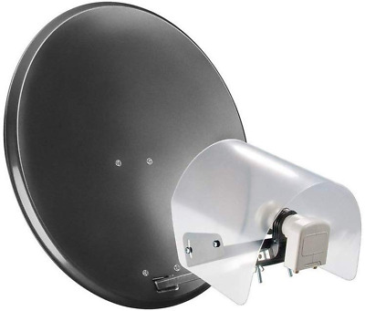 Goobay 67190 LNB Weather Protection Cover