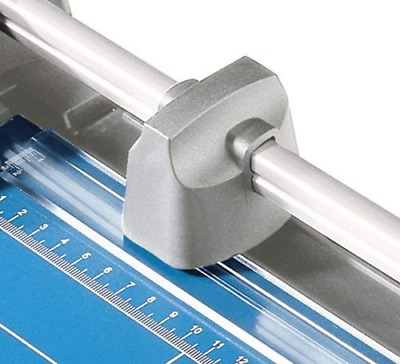 500/507/508 Replacement Blade for Paper Trimmer