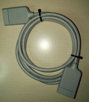 Samsung One Connect Min Cable BN39-02248B originale