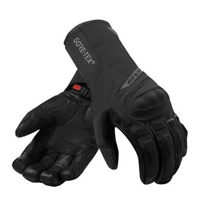 Rev'It! Livengood Gore-Tex Motorcycle Gloves