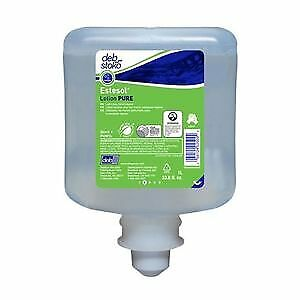 STOKO DEB Pure Wash 1000 ml, PUW1L