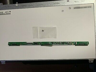 Laptop US Layout Keyboard for Acer Aspire 5333 5336 5349