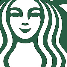 How To get Starbucks and amazon Gift Cards UPTo 40-60% Off Discounted