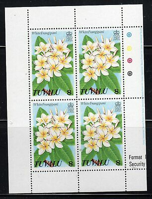 Tuvalu Stamps  Stamps Souvenir Sheet   Mint Never Hinged   Lot 7371