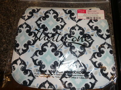 Thirtyone Studio Thirty-One Gifts Flap BRAND NEW -  Fab Flourish