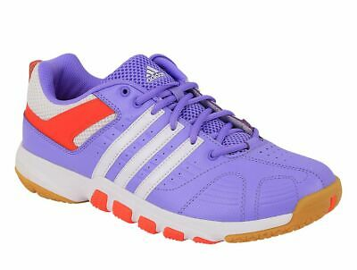 ADIDAS BADMINTON Chaussures de Sport Quickforce 5 (B26433