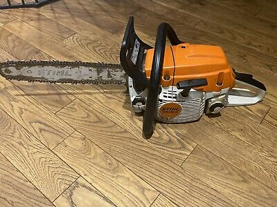 Flywheel Puller Tool For Stihl Chainsaw MS241C MS261 MS261C MS271 MS271C