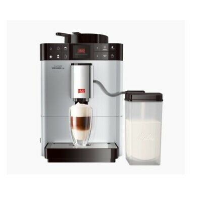 Caffeo CSP Home Espresso & Coffee Machine