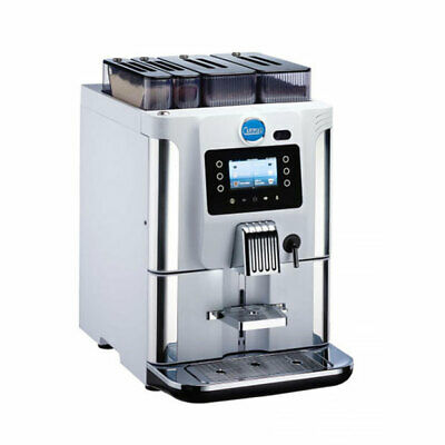Carimali BlueDot Fully Automatic Coffee Machine Fully Automatic Coffee Machine