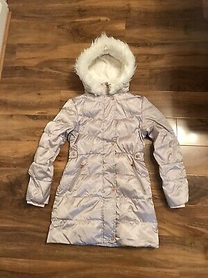 Ted Baker Girls Cost/jacket Coat 12 Years