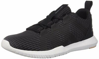 Reebok Women's Reago Pulse Cross Trainer