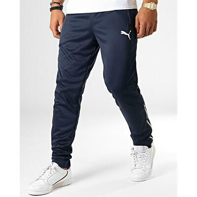 Puma Training ENTRY Hose Herren Trainingshose Jogginghose Sporthose