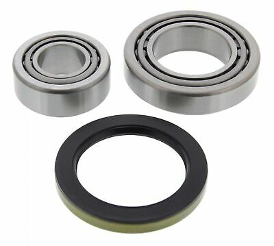 For Mercedes Benz Sprinter W903 German Quality Front Wheel Bearing Kit