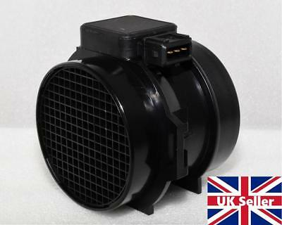 MAF Mass Air Flow Sensor For Land Rover Defender & Discovery 2 TD5 MHK100620
