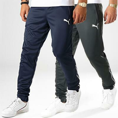 Puma Training ENTRY Hose Herren Kinder Trainingshose Jogginghose Sporthose