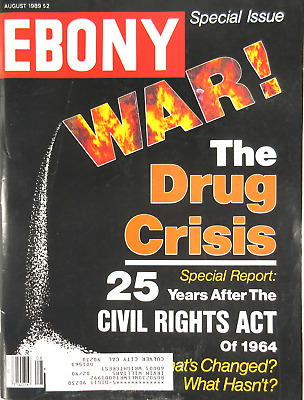 12//4//1952 JET MAGAZINE Anti-Sex Drugs Truth About Band Wives Illinois Jacquet