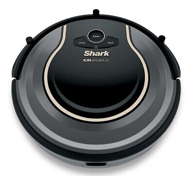 Brand New Shark Ion Robot 750 Connected Robotic Vacuum