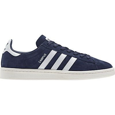 ADIDAS ORIGINALS HERREN Sneaker CAMPUS EUR 84,11 | PicClick IT