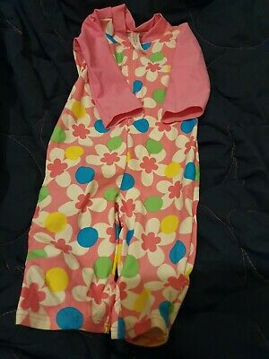 Lovely Girls debenhams Swimming Suit Age 3-4 Years