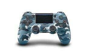 Genuine PS4 Controller DualShock Wireless for Sony playstation 4 V2 ps4