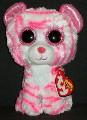 Ty Beanie Boos GLIDER penguin 3 inch KEYCLIP NWMT NEW RELEASE IN STOCK NOW