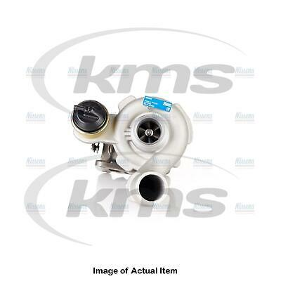 New Genuine NISSENS Turbo Charger 93093 Top Quality