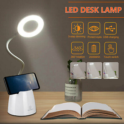 Waterproof 10M 32.8Ft 600 LED RGB 3528 SMD Strip Light Flexible 12V Remote Power