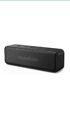 🔥*fast ship* SoundCore Motion B Portable Bluetooth Speaker by Anker
