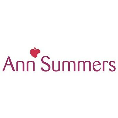 Ann Summers Discount Code(20% OFF)