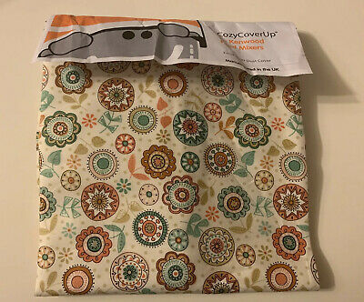 Cozycoverups for Kenwood Patissier Food Mixer Dust Cover  - New