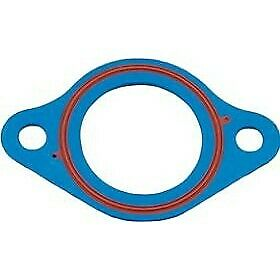 Felpro Fuel Pump Gasket Gas New for Chevy Series 60 70 75 Suburban C1500 6579