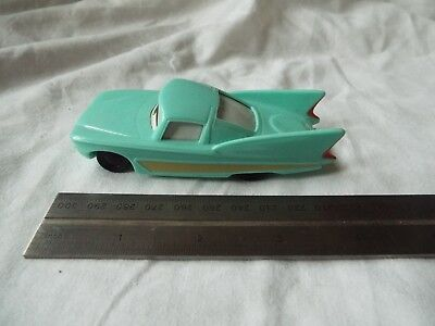 Disney Pixar Cars  Character Toy Vehicle Collectable Toy (pauls)