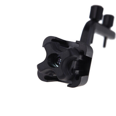 Godox S-FA Universal Four Speedlite Adapter Hot Shoe Mount Adapter for W3Q3