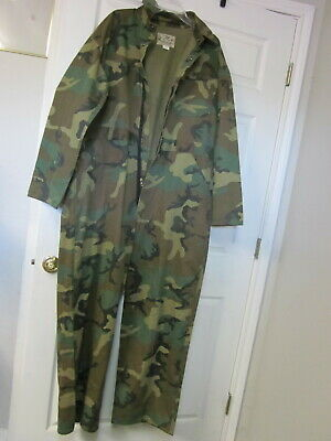 Camo 1Onesie Men/'s Adult Kids Military Camouflage Army Printed Jumpsuit