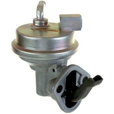 Carter Fuel Pump for 1966-1970 Chevrolet Chevelle 6.6L 7.4L 6.5L V8 xu