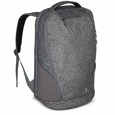 Arcido Faroe  22x14x9 Carry On Backpack for Europe Travel w/Laptop MacBook up...